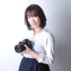 出張撮影・出張カメラマン丨ラブグラフ丨しょーこ