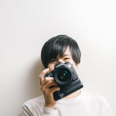 出張撮影・出張カメラマン丨ラブグラフ丨しゅんた
