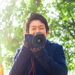 出張撮影・出張カメラマン丨ラブグラフ丨simba