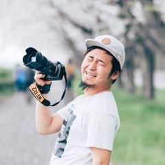 出張撮影・出張カメラマン丨ラブグラフ丨そちゃん