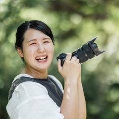 出張撮影・出張カメラマン丨ラブグラフ丨そら/和田碧
