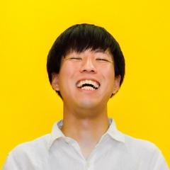 出張撮影・出張カメラマン丨ラブグラフ丨sota l 小松原颯太