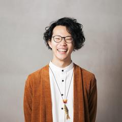 出張撮影・出張カメラマン丨ラブグラフ丨TomiKoh