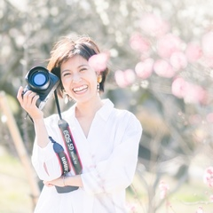 出張撮影・出張カメラマン丨ラブグラフ丨Megu
