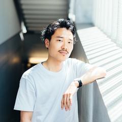 出張撮影・出張カメラマン丨ラブグラフ丨荒田 駿介