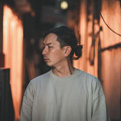 出張撮影・出張カメラマン丨ラブグラフ丨TAITO