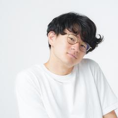 出張撮影・出張カメラマン丨ラブグラフ丨たかまー