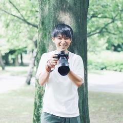出張撮影・出張カメラマン丨ラブグラフ丨たける