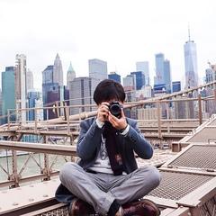 出張撮影・出張カメラマン丨ラブグラフ丨たくぼく
