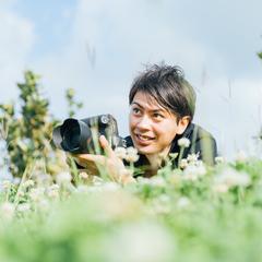 出張撮影・出張カメラマン丨ラブグラフ丨TAKU