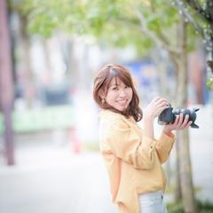 出張撮影・出張カメラマン丨ラブグラフ丨たまちゃん