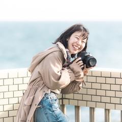 出張撮影・出張カメラマン丨ラブグラフ丨Tayu