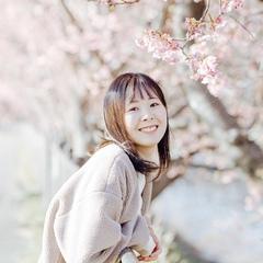 出張撮影・出張カメラマン丨ラブグラフ丨なな|大川那奈