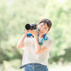 出張撮影・出張カメラマン丨ラブグラフ丨tsukushi