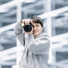 出張撮影・出張カメラマン丨ラブグラフ丨梅澤 慎