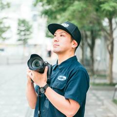 出張撮影・出張カメラマン丨ラブグラフ丨ふるちゃん
