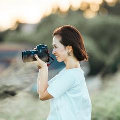 出張撮影・出張カメラマン丨ラブグラフ丨yasuko/やっちゃん