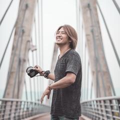 出張撮影・出張カメラマン丨ラブグラフ丨ヤスタカ