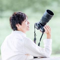 出張撮影・出張カメラマン丨ラブグラフ丨ゆっきぃ -yucky-