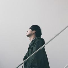 出張撮影・出張カメラマン丨ラブグラフ丨雄一郎