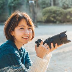 出張撮影・出張カメラマン丨ラブグラフ丨ゆいおん / 野村結