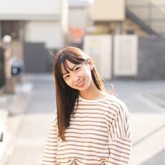 出張撮影・出張カメラマン丨ラブグラフ丨YUKiCHi