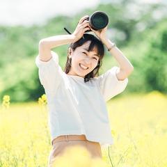 出張撮影・出張カメラマン丨ラブグラフ丨Yukiha