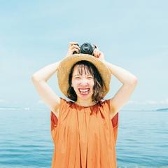 出張撮影・出張カメラマン丨ラブグラフ丨SUN/中川優