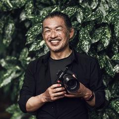 出張撮影・出張カメラマン丨ラブグラフ丨ゆう | 原田祐紀