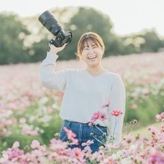 出張撮影・出張カメラマン丨ラブグラフ丨ゆみか/酒巻優美香