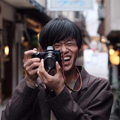 出張撮影・出張カメラマン丨ラブグラフ丨佑弥