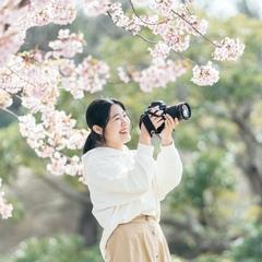 出張撮影・出張カメラマン丨ラブグラフ丨ずんちゃん